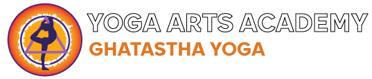 Yoga Arts Academy