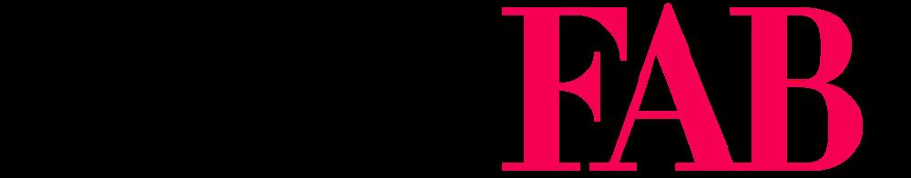 Justfab_logo_svg.png