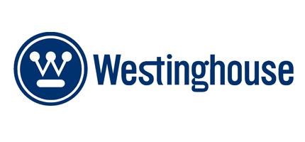 westinghouse-logo.jpg