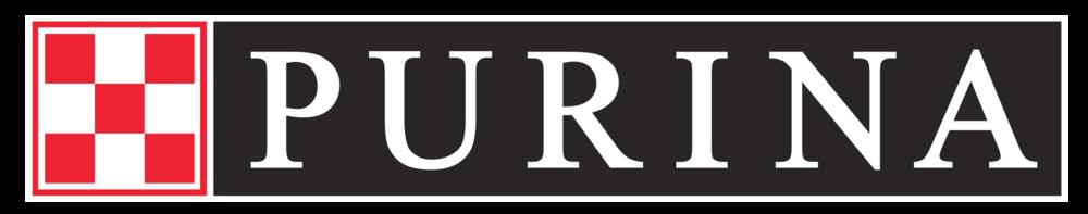 Purina-logosvg.png