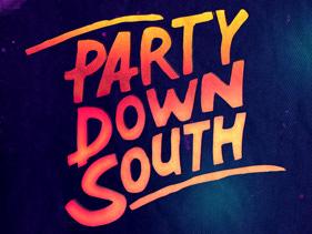 partydownsouth.jpg