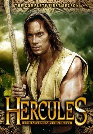 hercules-the-legendary-journeys--first-season.10407.jpg