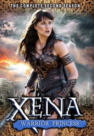 xena-warrior-princess-second-season.12016.jpg