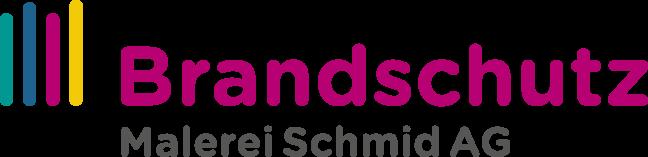 malerei_schmid_brandschutz.png