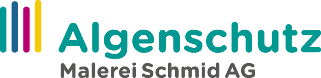 malerei_schmid_algenschutz.png