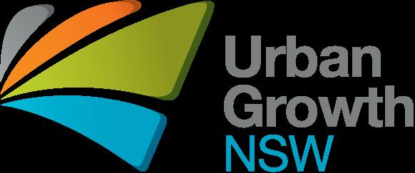 ugnsw-logo.png