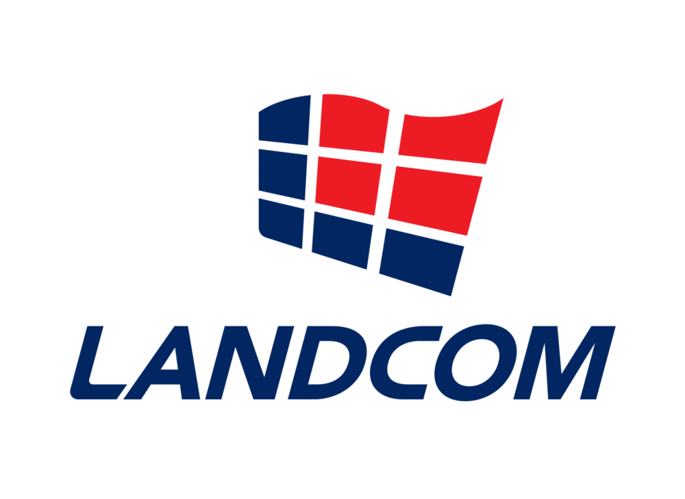Landcom_Logo_Stack_RGB_Pos.png