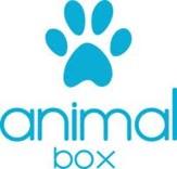 animalbox.jpg