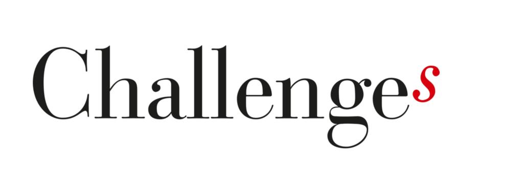 logo challenge.jpg