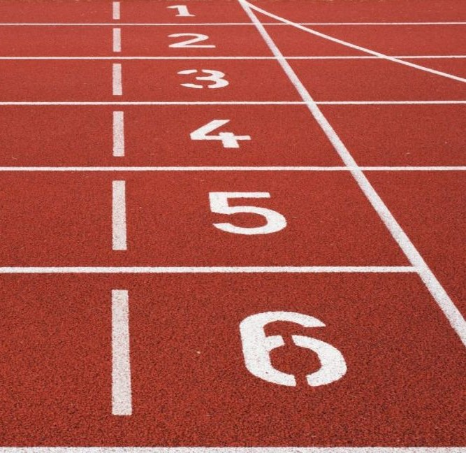 track-numbers.jpg