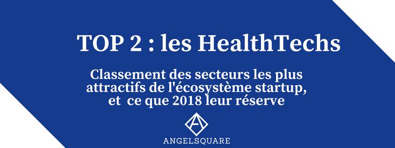 healthtech secteur.png