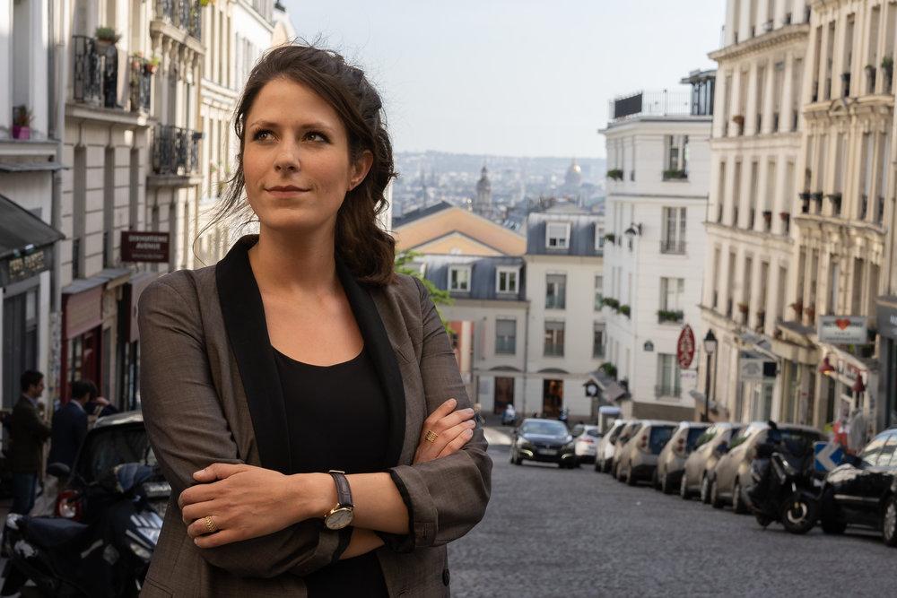 Constance BonnetCommunication ManagerLinkedin -