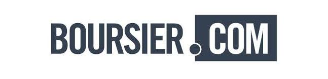 logo boursier.PNG