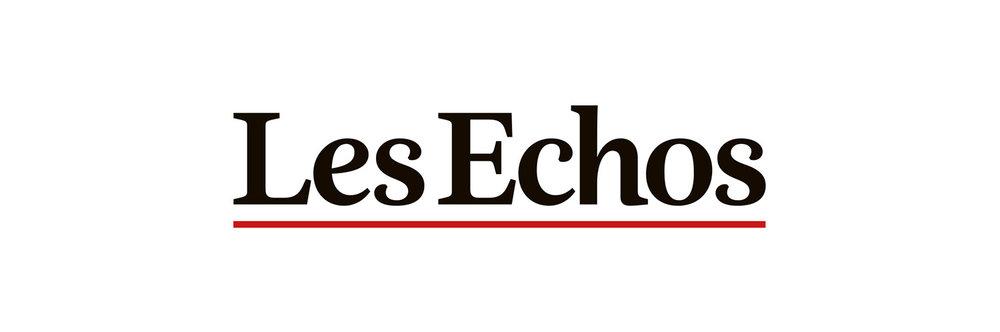 Les-echos-logo.jpg