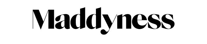 logo maddyness.PNG