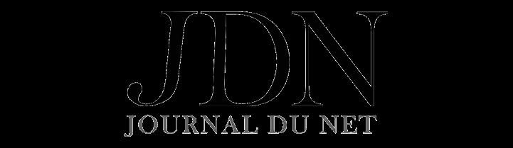 Logo-Presse-JDN.png