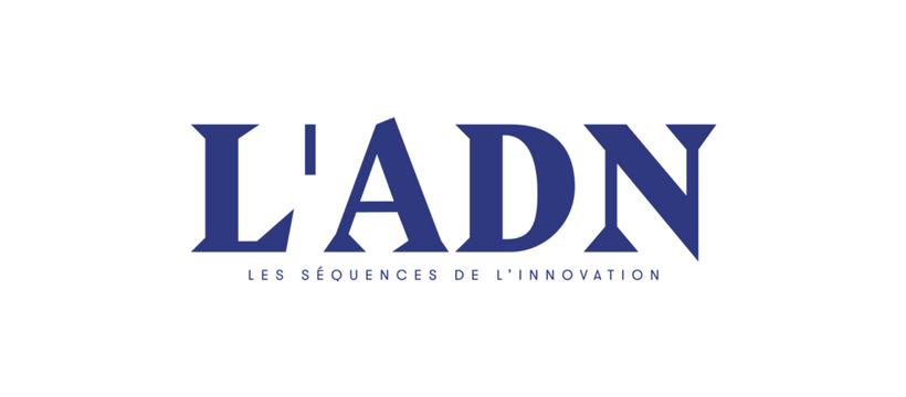 adn logo.png