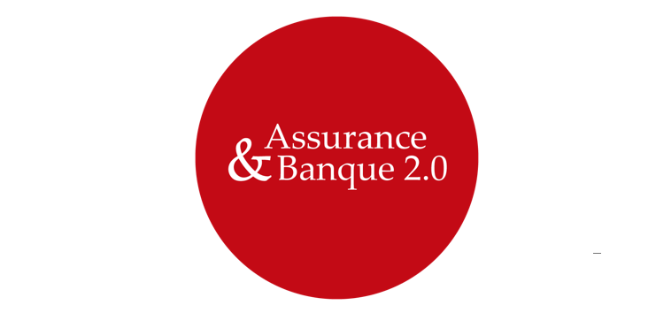 banque & assurante.PNG