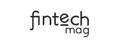 fintechmag.PNG