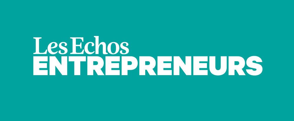 les-echos-entrepreneurs-logo.jpg