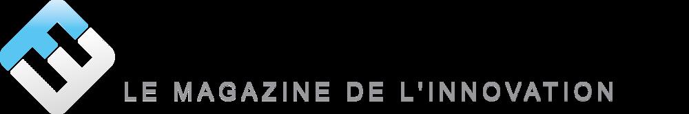 logo-frenchweb.png