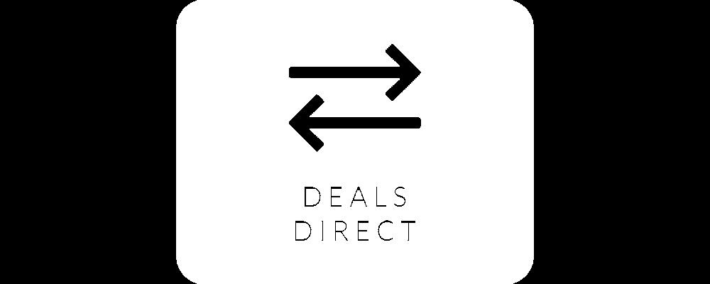 102_Deals Logo HP.png