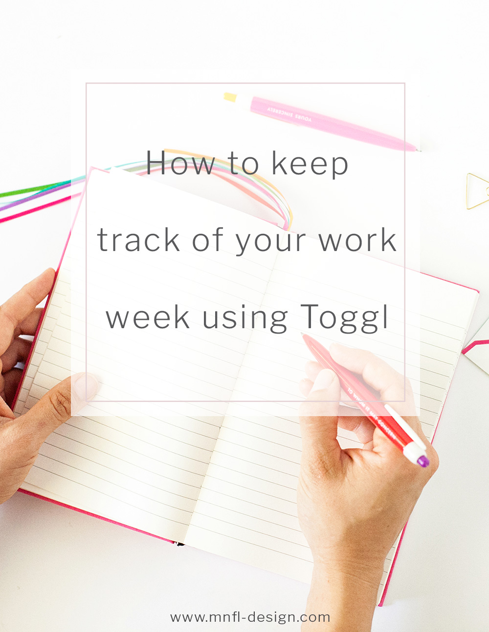 How-to-organize-your-work-week-using-toggl-2.jpg