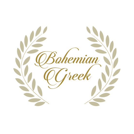 Bohemian greek logo with white background.jpg