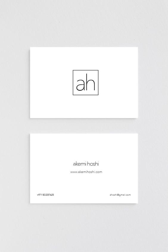 akemi business card institu.jpg
