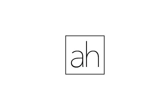 Business card akemi-01.jpg