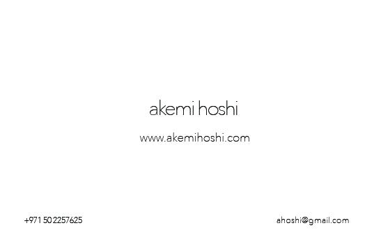 Business card akemi-02.jpg