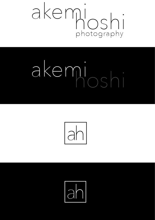 akemi instagram foto.jpg