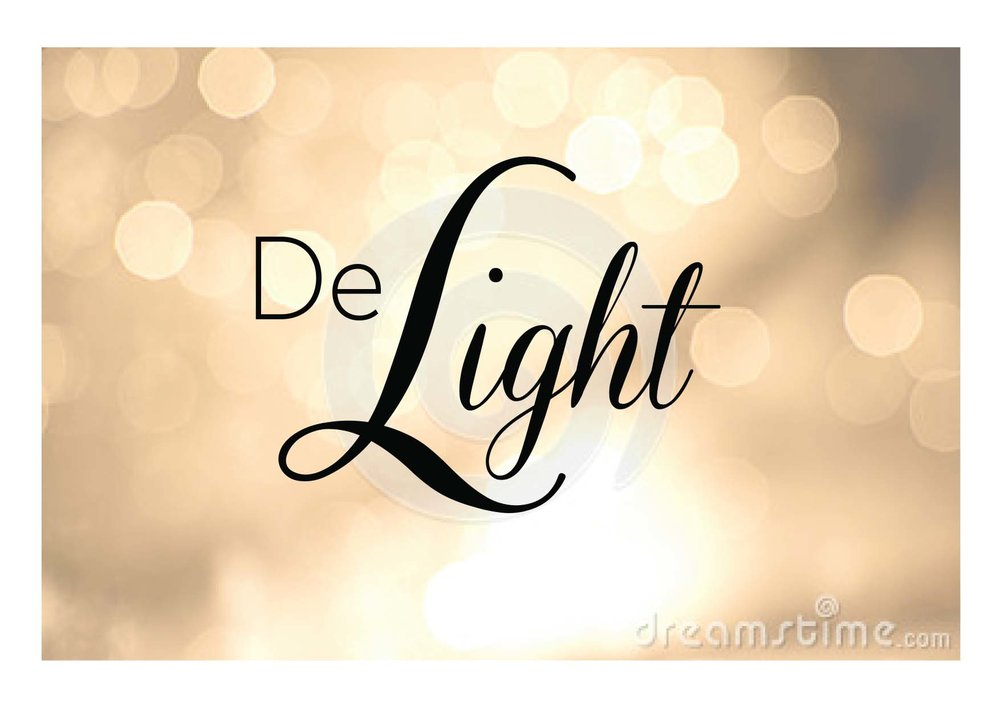 DeLight Logo Concpet 1-4.jpg