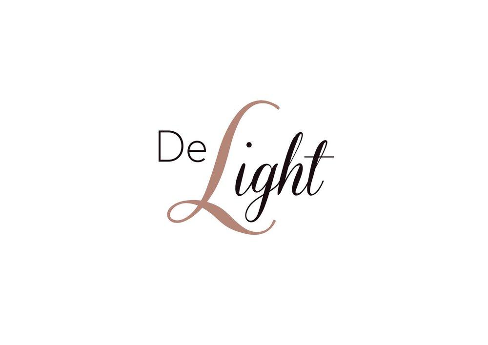 DeLight Logo Concpet 1-1.jpg