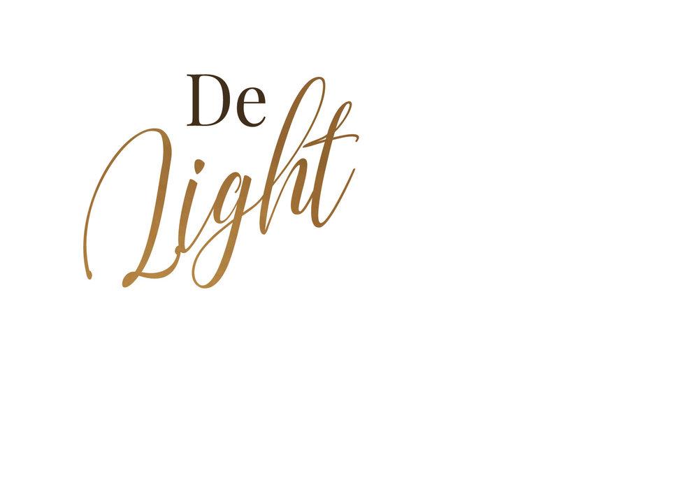 DeLight Logo Concept 2-11.jpg