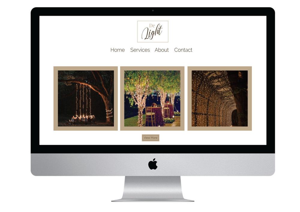 DeLight Logo Concept 2_website.jpg
