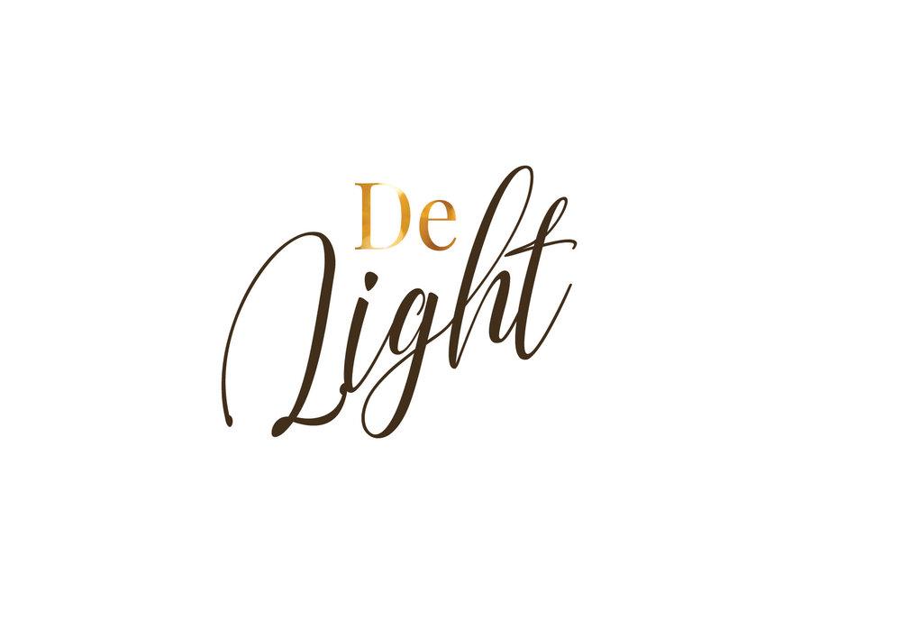 DeLight Logo Concept 2_primary variation 2.jpg