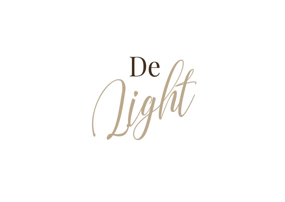 DeLight Logo Concept 2_primary variation.jpg