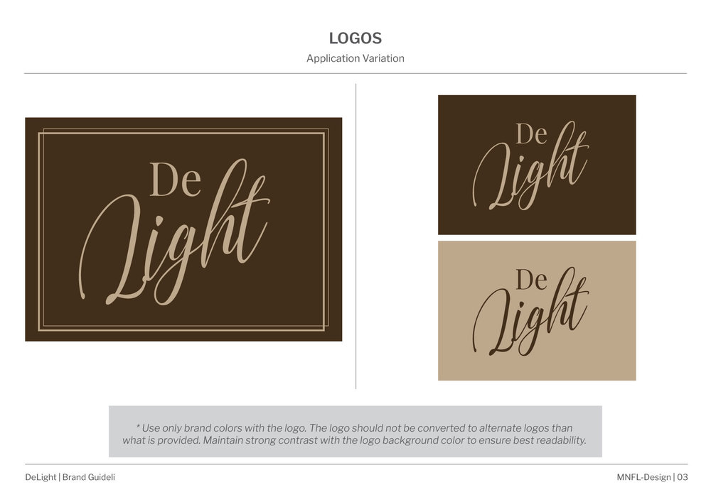 DeLight Brand Style Guide_application.jpg