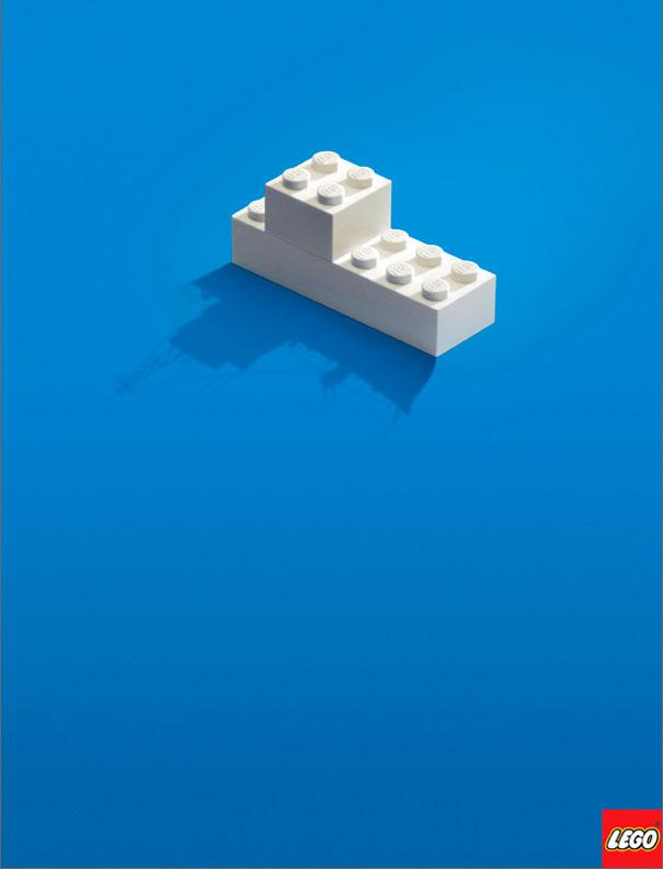 Design Essential | Less is more | MNFL Design
