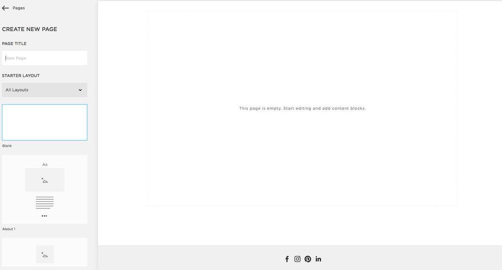new-page-navigation.jpg