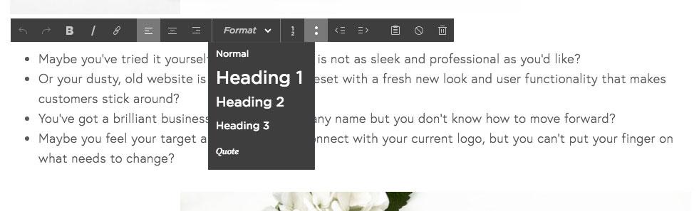 ading-text-box.jpg