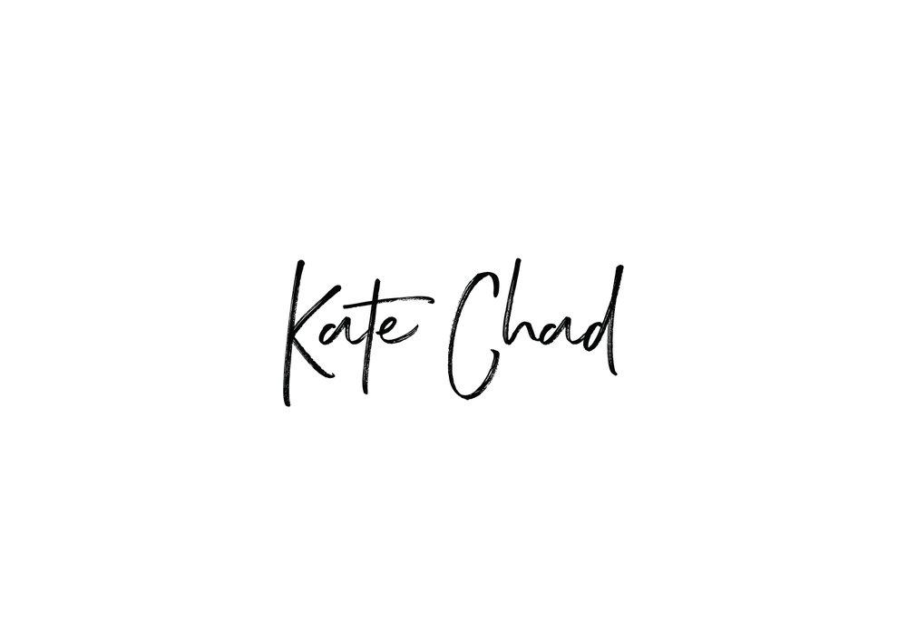Kate Chad Logo Concept 1_1.jpg