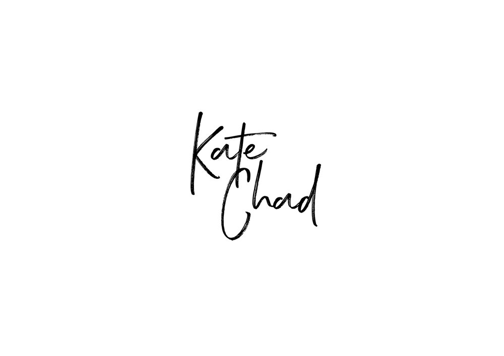 Kate Chad Logo Concept 1_5.jpg