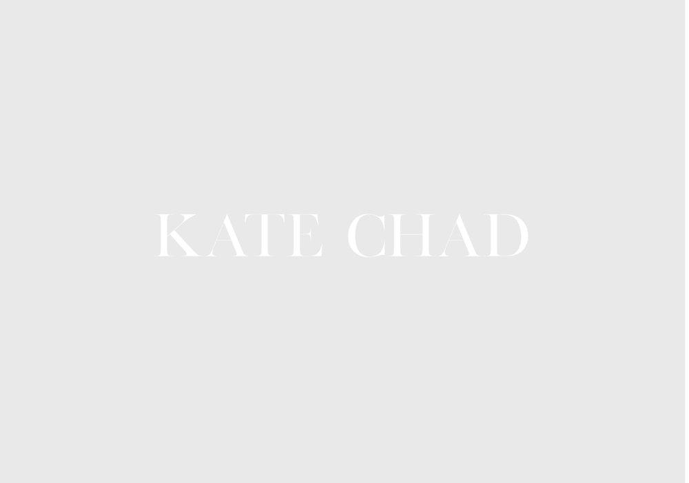 Kate Chad Logo Concept 2_3.jpg