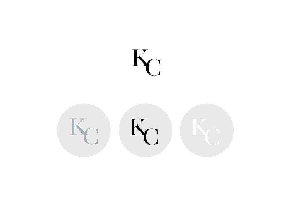 Kate Chad Logo Concept 2_4.jpg