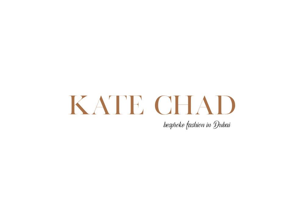 Kate Chad Logo Concept 2_5.jpg
