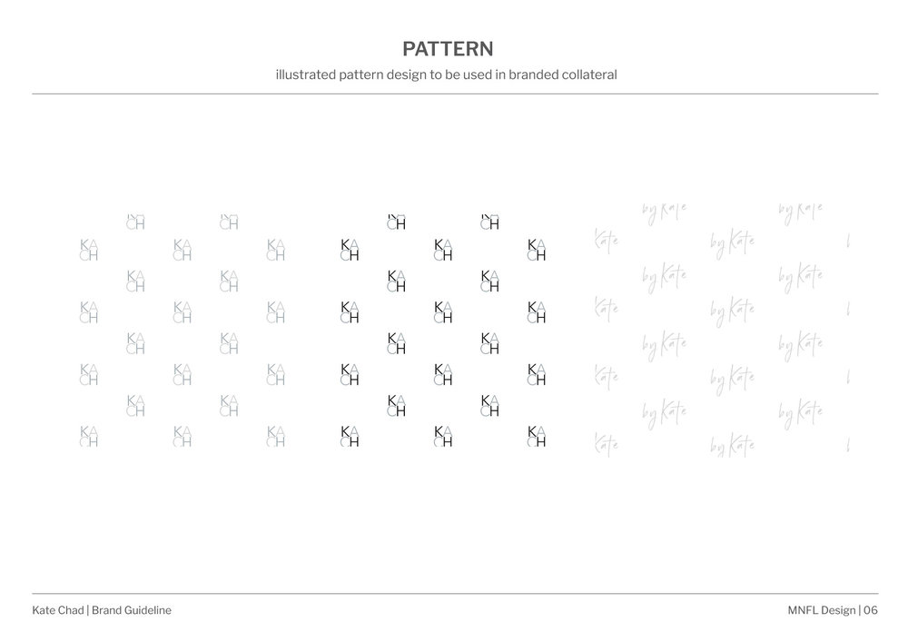 Kate Chad Brand Style Guide_pattern.jpg