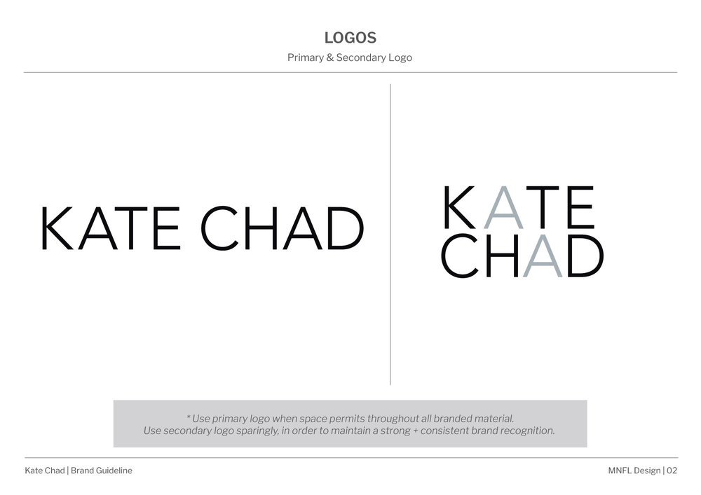 Kate Chad Brand Style Guide_primary & secondary.jpg