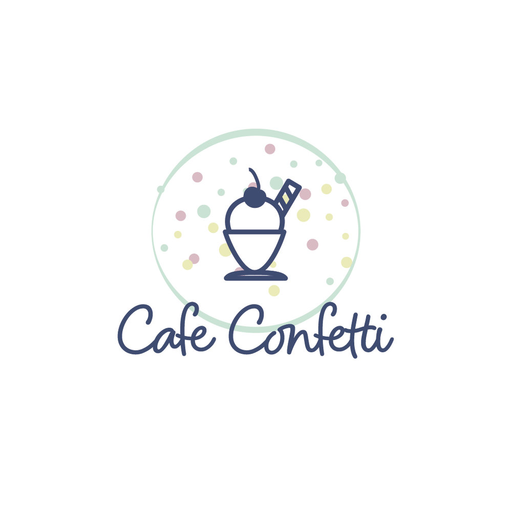 Cafe Confetti Logo_logo for my portfolio.jpg